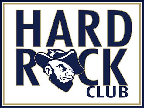 Hardrock Club