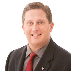 Kevin Price Named New Hardrock Club Director