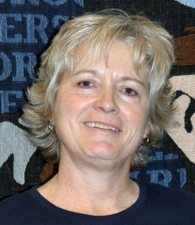SDSMT Legends Barb Felderman and Clare Ekland Named to South Dakota Sports Hall of Fame