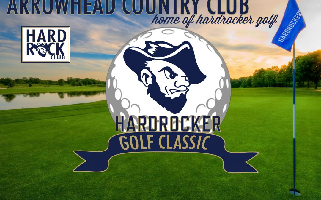 Hardrocker Golf Classic – September 18, 2020